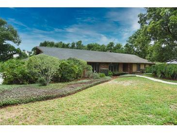 Photo one of 227 Flame Ave Maitland FL 32751 | MLS O5950227