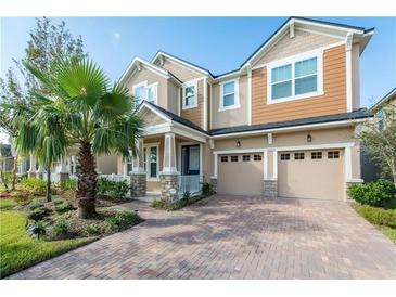 Photo one of 5065 Southlawn Ave Orlando FL 32811 | MLS O5950360