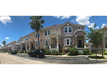 Photo one of 6635 Time Square Ave # 101 Orlando FL 32835 | MLS O5950492