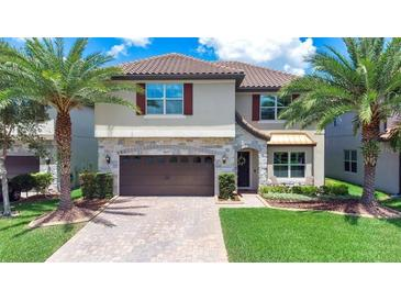 Photo one of 546 Egret Place Dr Winter Garden FL 34787 | MLS O5950578