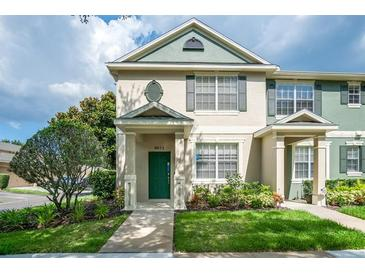 Photo one of 8823 Newmarket Dr Windermere FL 34786 | MLS O5950614