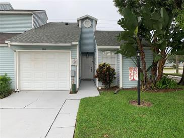 Photo one of 100 Northshore Cir Casselberry FL 32707   MLS O5956638