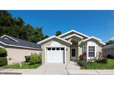 Photo one of 9607 Rivers Bend Ct Orlando FL 32825 | MLS O5958521
