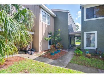 Photo one of 6023 Windhover Dr # B12 Orlando FL 32819 | MLS O5959079