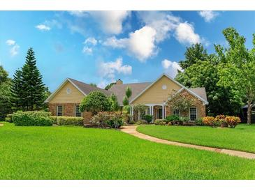 Photo one of 2634 Tryon Pl Windermere FL 34786 | MLS O5959231