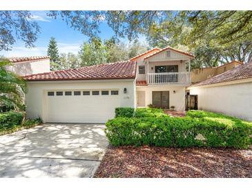 Photo one of 1148 W Winged Foot Cir Winter Springs FL 32708 | MLS O5959720