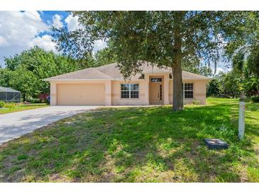 Photo one of 1443 Golden Pond Dr Minneola FL 34715   MLS O5959933