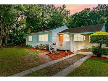 Photo one of 1200 N Bumby Ave Orlando FL 32803 | MLS O5960078