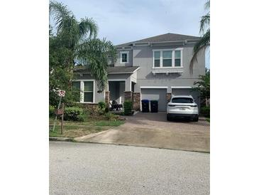 Photo one of 9095 Reflection Pointe Dr Windermere FL 34786   MLS O5960103