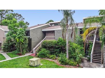 Photo one of 5945 Windhover Dr # C10 Orlando FL 32819   MLS O5960148