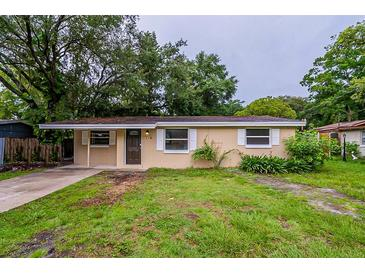 Photo one of 714 Lincoln St Kissimmee FL 34741   MLS O5960264