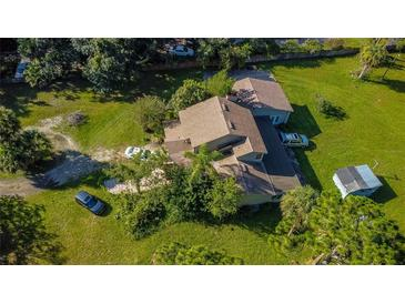 Photo one of 2988 S Tanner Rd Orlando FL 32820   MLS O5960313