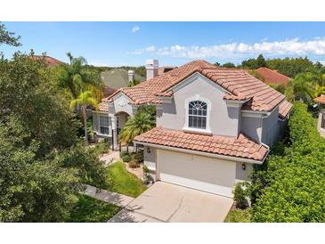 Photo one of 14499 Dover Forest Dr Orlando FL 32828 | MLS O5971509