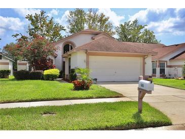 Photo one of 5808 Parkview Point Dr Orlando FL 32821 | MLS O5971553