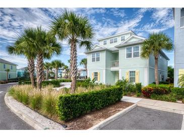 Photo one of 8109 Surf St Kissimmee FL 34747 | MLS O5971870