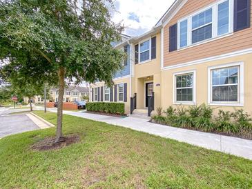 Photo one of 1311 Mill Pond Ln Winter Springs FL 32708 | MLS O5972644