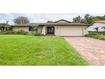 Photo one of 606 Red Sail Ln Altamonte Springs FL 32701 | MLS O5972651