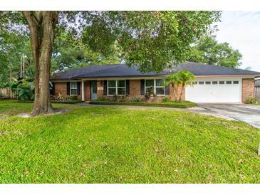 Photo one of 432 Wilderness Dr Longwood FL 32779   MLS O5972678