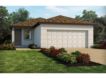 Photo one of 17188 Cagan Crossings Blvd Clermont FL 34714 | MLS O5972705