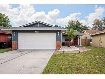 Photo one of 4508 Suntree Blvd Orlando FL 32817 | MLS O5972813