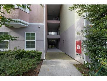 Photo one of 3446 Soho St # B02 Orlando FL 32835 | MLS O5972926