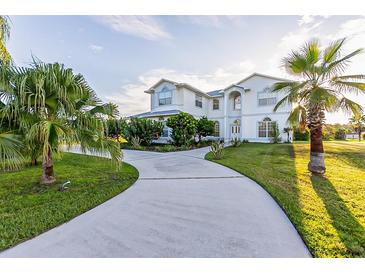 Photo one of 3324 Steeplechase Ln Kissimmee FL 34746 | MLS O5973047