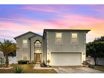 Photo one of 325 Chelmsford Ct Kissimmee FL 34758   MLS O5974245
