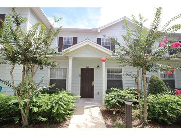 Photo one of 2950 Lucayan Harbour Cir # 106 Kissimmee FL 34746 | MLS O5974858