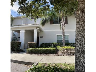 Photo one of 4857 Clock Tower Dr Kissimmee FL 34746   MLS O5976047