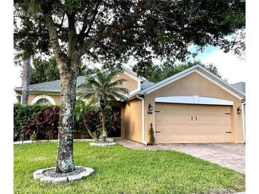 Photo one of 9985 Shadow Creek Dr Orlando FL 32832 | MLS O5977337