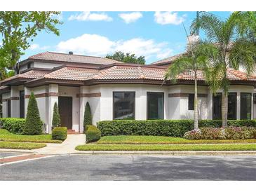 Photo one of 1881 Turnberry Ter Orlando FL 32804 | MLS O5977664