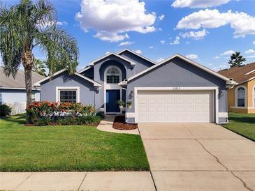 Photo one of 11813 Cranbourne Dr Orlando FL 32837 | MLS O5978004