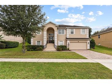 Photo one of 1385 Lattimore Dr Clermont FL 34711   MLS O5978679