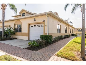 Photo one of 17402 Chateau Pine Way Clermont FL 34711   MLS O5978708