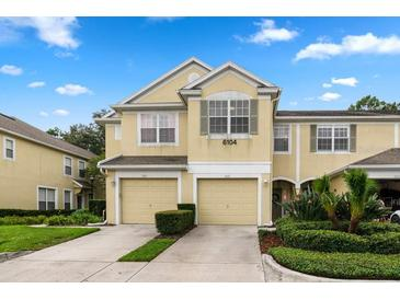 Photo one of 6104 Twain St # 102 Orlando FL 32835   MLS O5978742