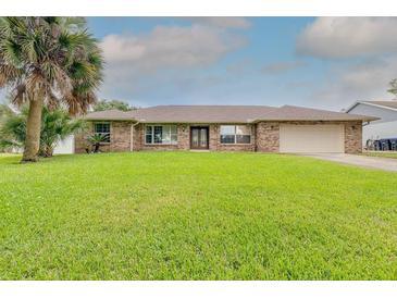 Photo one of 5812 Pitch Pine Dr Orlando FL 32819 | MLS O5978826