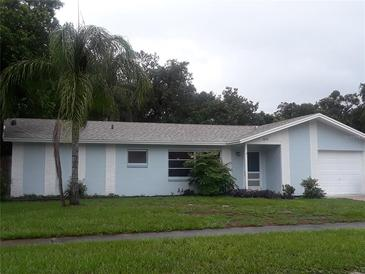 Photo one of 3079 Riverbrook Dr Winter Park FL 32792   MLS O5978897