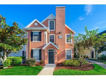 Photo one of 9117 Lee Vista Blvd # 603 Orlando FL 32829   MLS O5978970