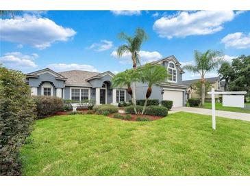 Photo one of 3339 Deep Water Ct Orlando FL 32826 | MLS O5978973