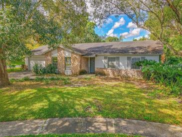 Photo one of 1 King Arthur Ct Casselberry FL 32707 | MLS O5979040