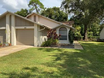 Photo one of 285 Hill St # 8 Casselberry FL 32707   MLS O5979041