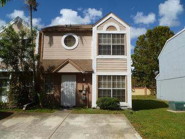 Photo one of 11120 Essex Ridge Ct Orlando FL 32837 | MLS O5979078