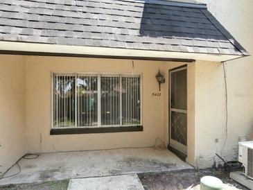 Photo one of 5430 Aka 5428 Brookswood Way # 1006 Orlando FL 32808   MLS O5979107