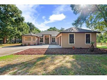 Photo one of 18322 County Road 455 Clermont FL 34715 | MLS O5979196
