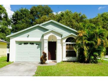 Photo one of 1315 E Pineloch Ave Orlando FL 32806 | MLS O5979321