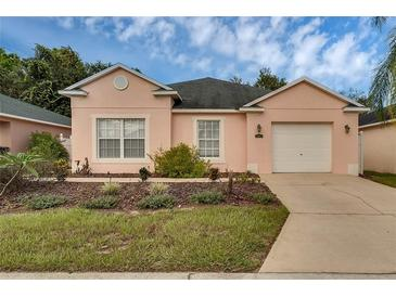 Photo one of 324 Reserve Dr Davenport FL 33896 | MLS O5979338
