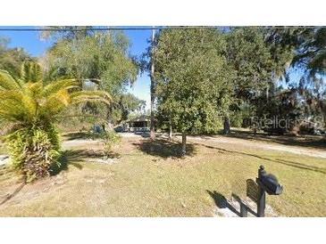 Photo one of 5080 Wayside Dr Sanford FL 32771 | MLS O5979378