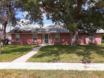 Photo one of 415 Westchester Dr Altamonte Springs FL 32701 | MLS O5979390