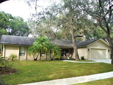 Photo one of 2982 Harbour Landing Way Casselberry FL 32707   MLS O5979453