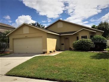 Photo one of 14130 Leicester Ln Orlando FL 32828 | MLS O5979640